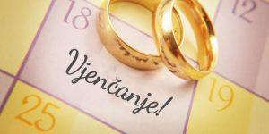 kako-izabrati-datum-za-vjencanje-pozivnice-za-vjencanje