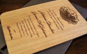 pozivnice-za-vjencanje-drvena-pozivnica-megatrend-blog-objava