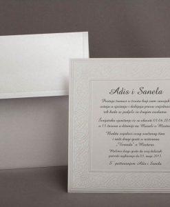 Pozivnice za vjencanje - pozivnica 2566 - slika-1
