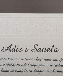Pozivnice za vjencanje - pozivnica 2566 - slika-3