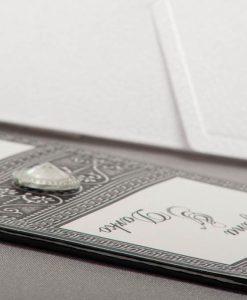 Pozivnice za vjencanje - pozivnica 3657 - slika-6