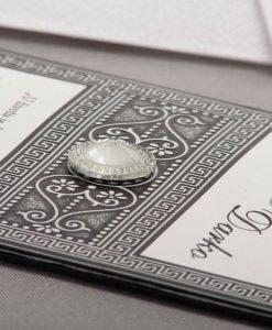 Pozivnice za vjencanje - pozivnica 3657 - slika-7