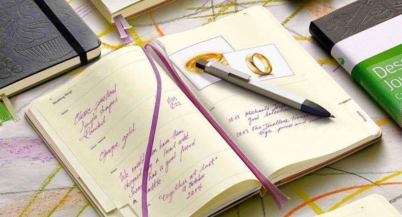 Planiranje vjenčanja - pozivnice za vjenčanje
