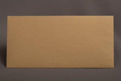 Pozivnice za vjencanje - koverta 1014 - slika-1