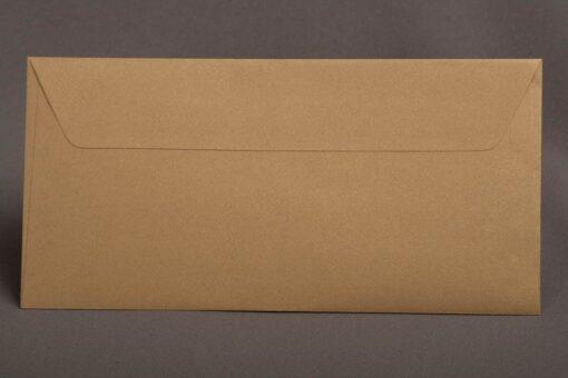 Pozivnice za vjencanje - koverta 1014 - slika-2