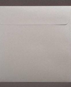 Pozivnice za vjencanje - koverta 1015 - slika-2