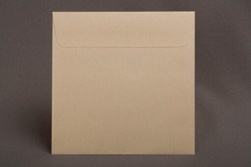Pozivnice za vjencanje - koverta 1016 - slika-1