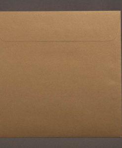 Pozivnice za vjencanje - koverta 1017 - slika-1