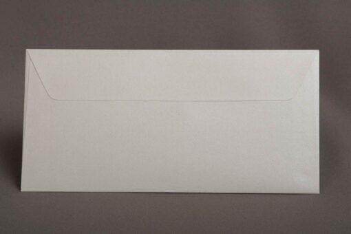 Pozivnice za vjencanje - koverta 1018 - slika-1