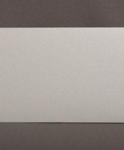 Pozivnice za vjencanje - koverta 1018 - slika-2