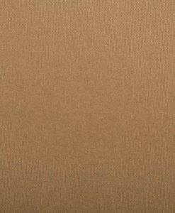 Pozivnice za vjencanje - koverte boja struktura - slika-6