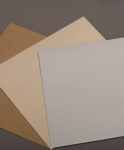 Pozivnice za vjencanje - koverte boja struktura - slika-8