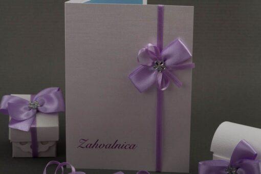 Pozivnice za vjencanje - foto zahvalnica 875 - slika 4