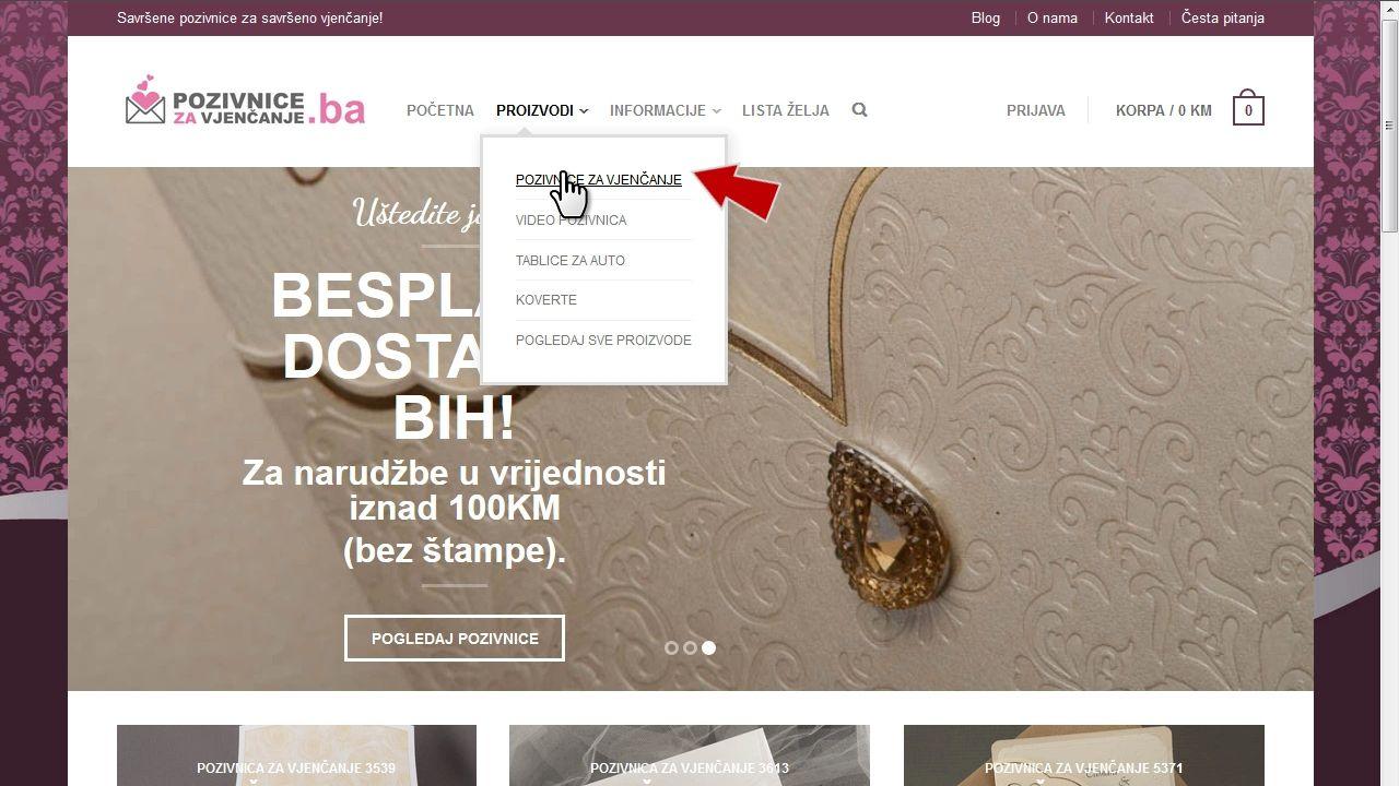 Pozivnice-za-vjencanje-uputstvo-za-kupovinu-001