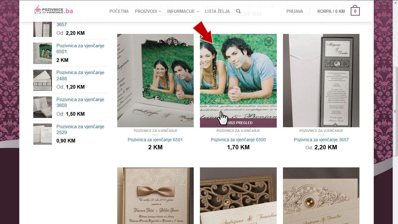 Pozivnice-za-vjencanje-uputstvo-za-kupovinu-002
