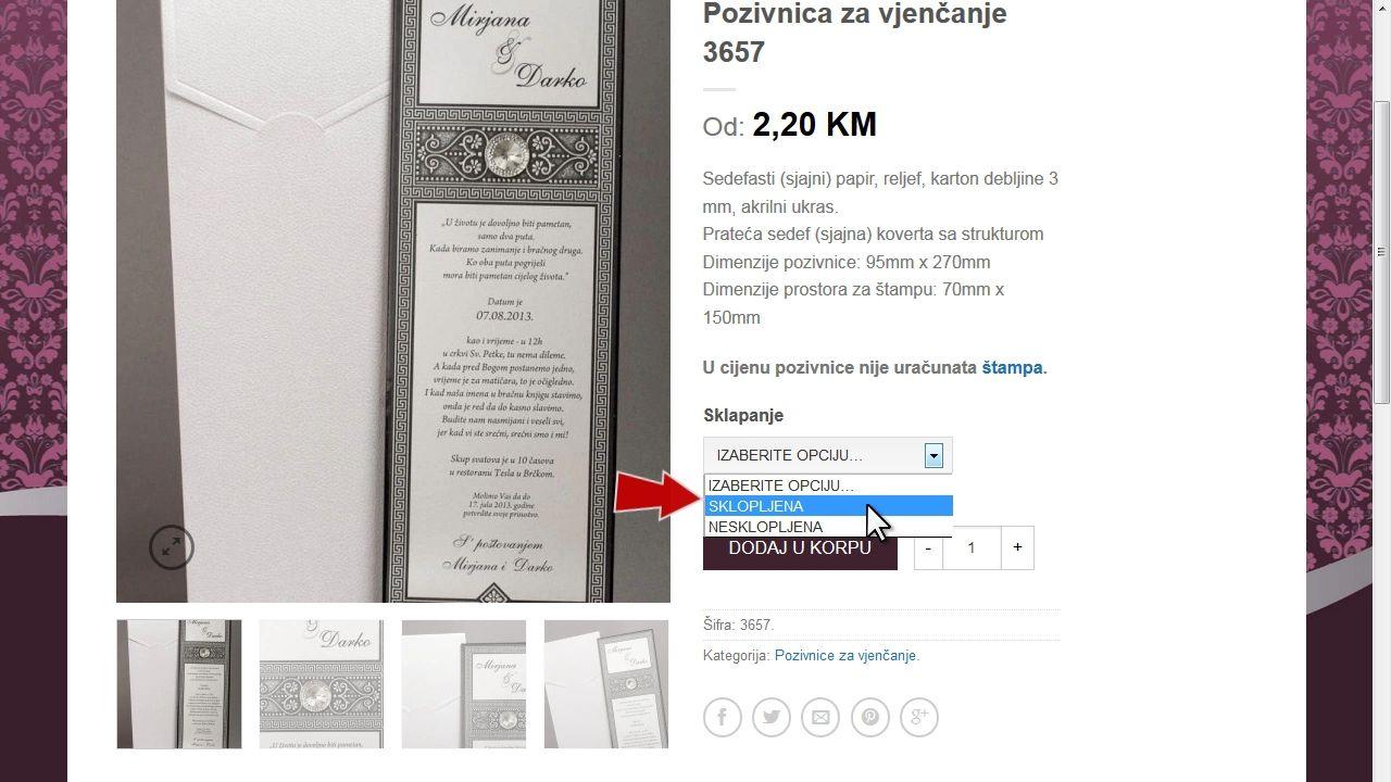 Pozivnice-za-vjencanje-uputstvo-za-kupovinu-003