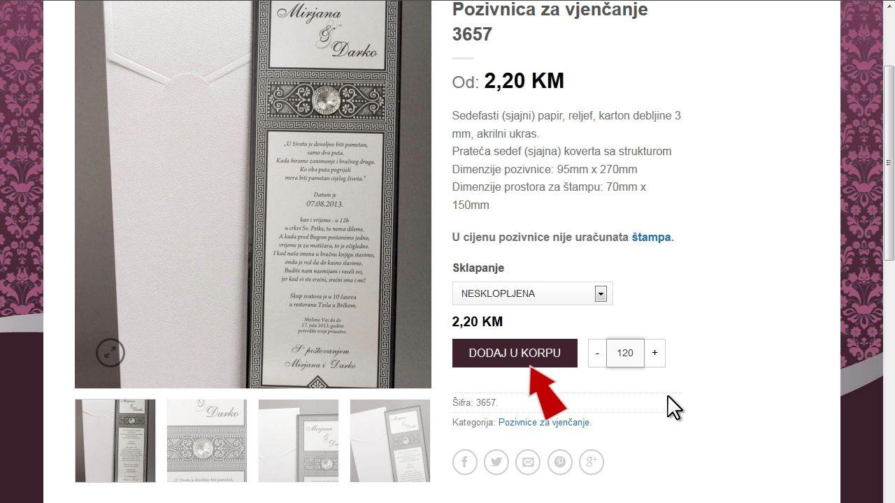 Pozivnice-za-vjencanje-uputstvo-za-kupovinu-004