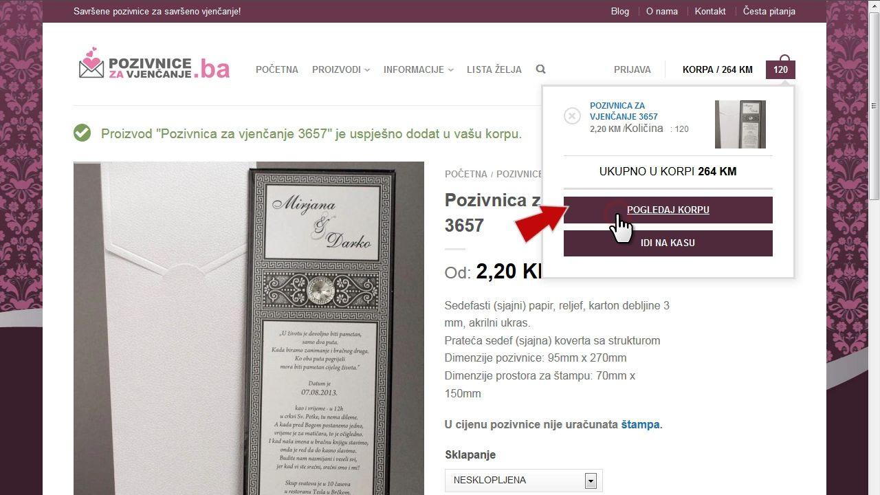Pozivnice-za-vjencanje-uputstvo-za-kupovinu-005