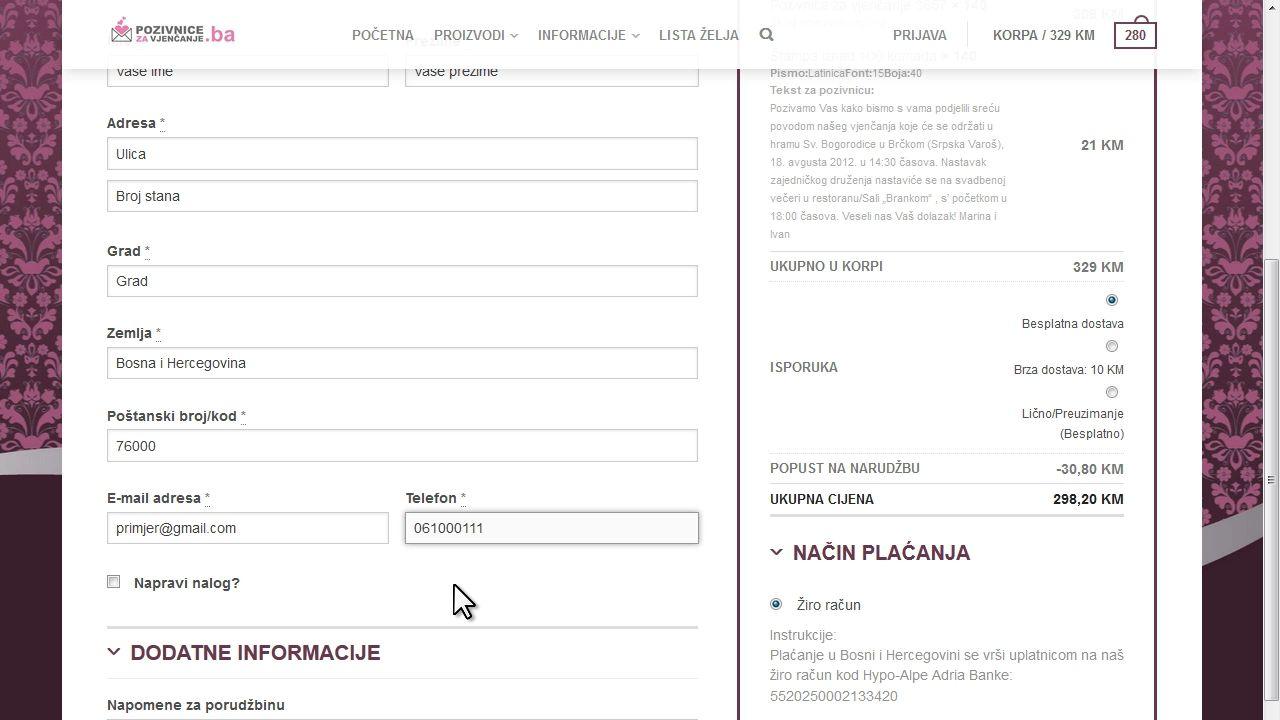 Pozivnice-za-vjencanje-uputstvo-za-kupovinu-022