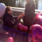 pozivnice-za-vjencanje-najbolje-prosidbe-u-2013-godini-005