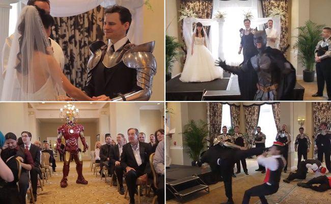 vjencanje-za-nezaborav-pozivnice-za-vjencanje