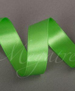 satenska traka - megatrend vjencanje - sifra 10041 - kivi zelena - slika-46