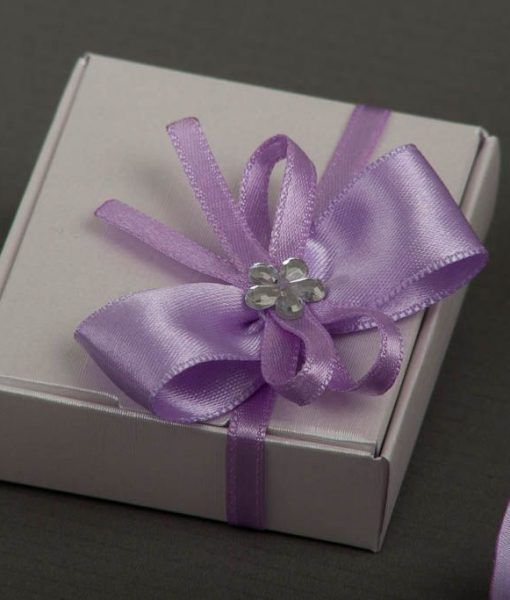 Megatrend vjencanje-kolekcija lila-877 konfet memory-slika 4