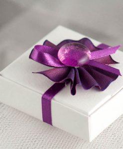 Kolekcija Deep purple - 468 Konfet memory