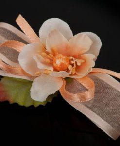 Megatrend vjencanje-mali rever 840-slika 1