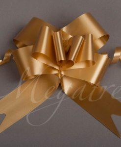 PVC plasticna masna - megatrend vjencanje - sifra 10100 - Zlatna - slika-5