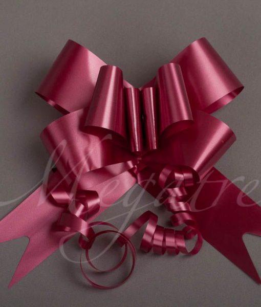 PVC plasticna masna – megatrend vjencanje – sifra 10103 – Bordo – slika-10