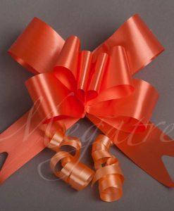 PVC plasticna masna - megatrend vjencanje - sifra 10106 - Narandžasta - slika-13