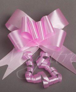 PVC plasticna masna - megatrend vjencanje - sifra 10107 - Roze - slika-14
