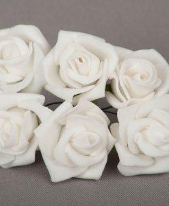 cvjetici - megatrend vjencanje - sifra 10067 - slika-13