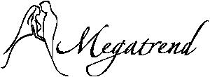 Pozivnice za vjenčanje – Megatrend