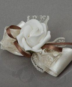Megatrend vjencanje - kolekcija chic - 1001 mali rever-3