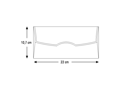 Z 003