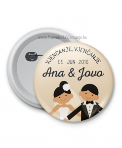 Pozivnice-za-vjencanje-Megatrend-2015-bedz-b205