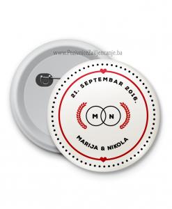 Pozivnice-za-vjencanje-Megatrend-2015-bedz-b209