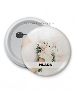 Pozivnice-za-vjencanje-Megatrend-2015-bedz-b210