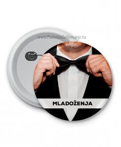 Pozivnice-za-vjencanje-Megatrend-2015-bedz-b211