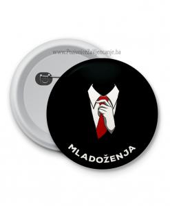 Pozivnice-za-vjencanje-Megatrend-2015-bedz-b212
