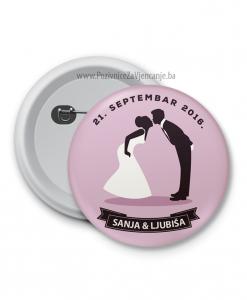 Pozivnice-za-vjencanje-Megatrend-2015-bedz-b214
