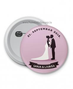 Pozivnice-za-vjencanje-Megatrend-2015-bedz-b215