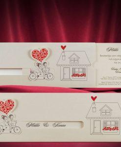 Pozivnice-za-vjencanje-Megatrend-2016-pozivnica-2667-slika-1