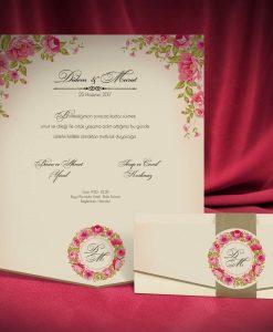Pozivnice-za-vjencanje-Megatrend-2016-pozivnica-2719-slika-1
