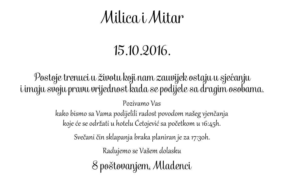 5488v2