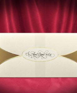 Pozivnice-za-vjencanje-Megatrend-2017-pozivnica-5564-slika-1