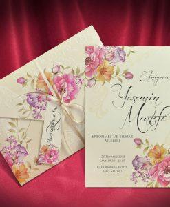 Pozivnice-za-vjencanje-Megatrend-2017-pozivnica-5565-slika-1