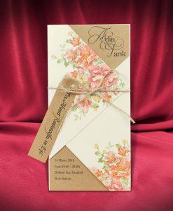 Pozivnice-za-vjencanje-Megatrend-2017-pozivnica-5569-slika-1